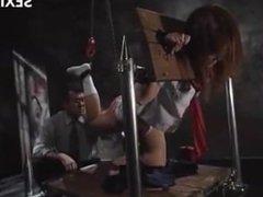 sexix.net - 25541-jav censored xrw 045 various actress-XRW-045.mkv