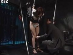 sexix.net - 25535-jav censored xrw 045 various actress-XRW-045.mkv