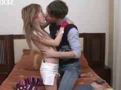 sexix.net - 27629-teen sex movs juliya hd 720p-tsm205jjuliy(1).wmv