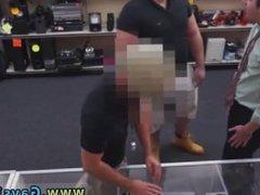 Pawn gay porn Public gay sex