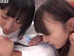 sexix.net - 26920-bban 034 lesbian high school 1080p-BBAN-034.1080p.mkv