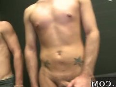 Black gay porn fingering himself photos LMAO this has got to be one of