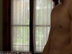 Hairy nude genitalia gay sex porn Ryan is the kind of guy no insatiable