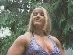 Gina Davis 5