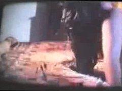 Bangladeshi Hot Nude Movie Song 12
