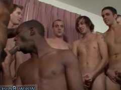 Gay group cumshot first contest sex videos From Jail to Jizz