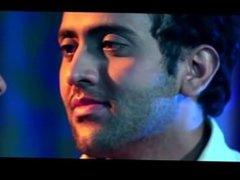 Leena Kapoor hot LIP LOCK
