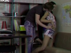 sexix.net - 26701-pornfilms3d 12 08 09 alina and brian 3d xxx 1080p wmv oro