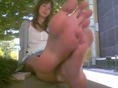 long soles ccs