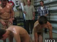 Free videos of gay group sex with huge dicks Hey there guys, so this week