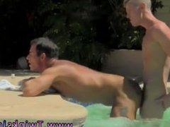 Deep gay fuck sex The stud likes what he observes though, as any gay boy