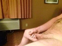 Hot Cum For the Ladies