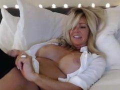 Girl.My X-mas live webcam show: 4xcams.com