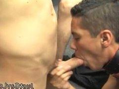 Porn gay xxx hair removal salon sex downloads Even tho' the total gig is