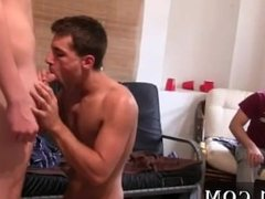 Sexy hot boys dicks and ass movies on gay porn This weeks Haze obedience
