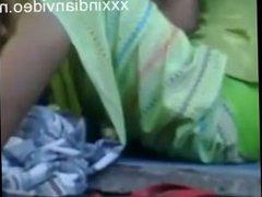 indian sex video xxxindianvideo.net