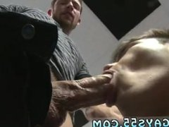 Gay fuck himself by things porn movies in this weeks out in public im