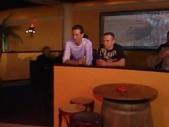 K yra Shade - Strippen & Ficken in Cottbus