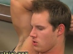 Emos gay videos gratis porno gay Tyler Andrews and Elijah white play the