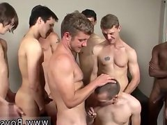 Group old gay couple fuck movies Kriss