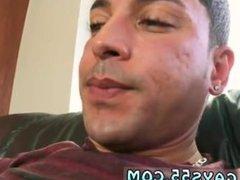 Gay fucked so hard shits himself porn Real hot gay public sex