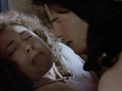 Alex Kingston Sex Scenes