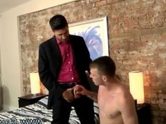 Gay kiss and fuck very deeply sex photos Craig Daniel And Damien Ryder