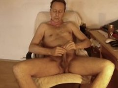 P0993 pornhub naked wanker in www with webcam public 7c8a1 nude man nackt
