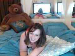 webcam.My X-mas live webcam show: 4xcams.com