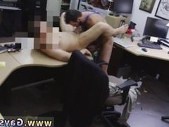 Pawn shops gay sex clips He smashed me on my desk, and slammed my butt