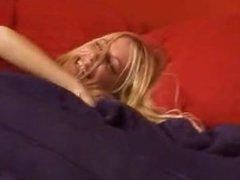 sleep tickle double team