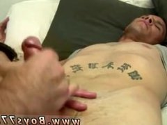 Gay naked blowjobs I pulled that pipe out from the side and began to jerk