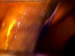 MOUTHWORK 10!!!! XXX XMAS EDITION HEAD WITH CUMSHOT!!!!