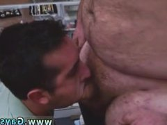 Best gay blowjob mpeg Let this be a warning.