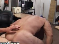 Young gay biker movies Snitches get Anal Banged!