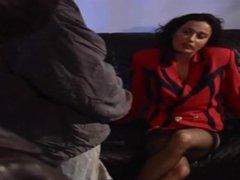 Erika Bella Infidele Et Jalouse 3some DP # 01