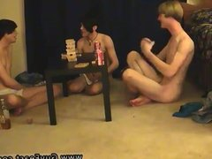 Gay teen boy 18 swimming sex Trace and