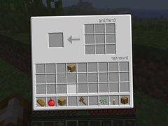Minecraft 1.6.4 Ep. 1 Ro