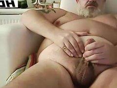 150. daddy cum for cam