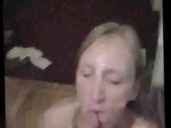 slut wife milf cumshot co - met her from cheat-meet.com