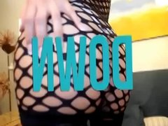 Sissy Shemale Sex Music Trainer