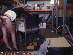 African girl handjob blowjob to cumshot tubes Hot Milf Banged At The