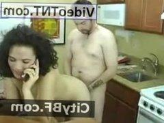 Amateur Wife Fucking Porn XXX