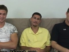 White gay male in south africa porno video Letting them take a seat on