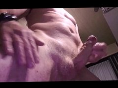 my solo cumshot compilation 5