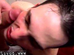 Teen gay anal porno movie Micah & Joey poke