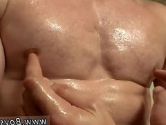 Young naked gay couples movies Jock PIss