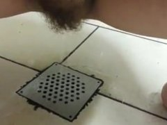 Pissing On Walmart Bathroom Floor: clips4sale.com/95909