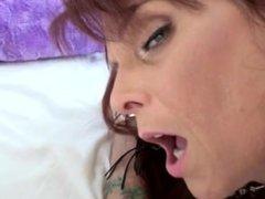 free porn - xhardporn.blogspot.com - vk.com/pornhdgroup