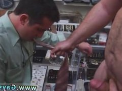 Gay pawn shop Public gay sex